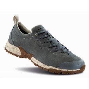 Pánské boty Garmont Tikal 4S G-Dry Velikost bot (EU): 47 / Barva: šedá