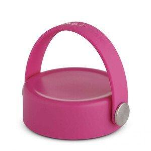 Náhradní uzávěr Hydro Flask Wide Mouth Flex Cap Barva: fialová