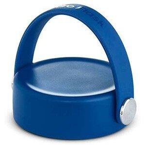 Náhradní uzávěr Hydro Flask Wide Mouth Flex Cap Barva: modrá