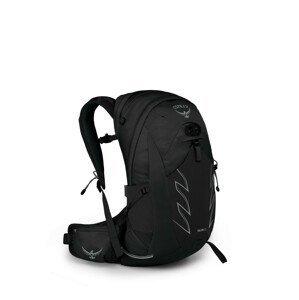 Pánský batoh Osprey Talon 11 III Velikost zad batohu: S/M / Barva: černá