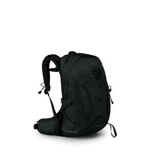 Dámský batoh Osprey Tempest 9 III Velikost zad batohu: M/L / Barva: černá
