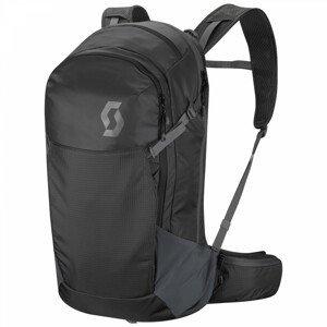 Cyklistický batoh Scott Pack Trail Rocket FR' 26 Barva: černá