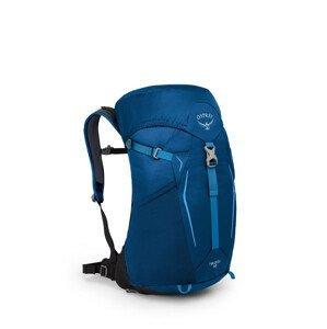 Batoh Osprey Hikelite 32 Barva: modrá
