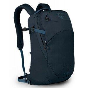 Pánský batoh Osprey Apogee Barva: modrá