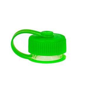 Náhradní uzávěr CNOC Vecto 2l/3l Barva: zelená