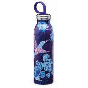 Nerezová termolahev Aladdin Chilled Thermavac™ 550 ml Barva: fialová