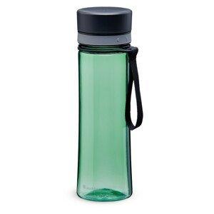 Lahev na vodu Aladdin Aveo 600ml Barva: zelená