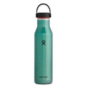 Termoska Hydro Flask Lightweight Standard Flex Cap 21 OZ (621ml) Barva: tyrkysová
