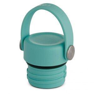 Náhradní uzávěr Hydro Flask Standard Flex Cap Barva: tyrkysová