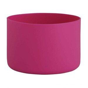 Návlek na termosku Hydro Flask Small Flex Boot Barva: fialová
