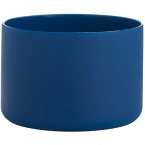 Návlek na termosku Hydro Flask Medium Flex Boot Barva: modrá