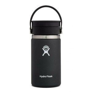 Termohrnek Hydro Flask Coffee with Flex Sip Lid 12 OZ Barva: černá