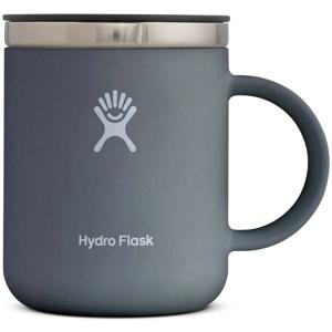 Termohrnek Hydro Flask Coffee Mug Stone 12 OZ (354ml) Barva: šedá
