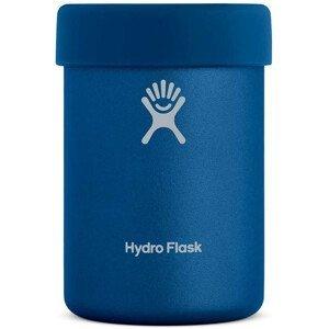 Chladící pohár Hydro Flask Cooler Cup 12 OZ (354ml) Barva: modrá