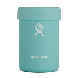 Chladící pohár Hydro Flask Cooler Cup 12 OZ (354ml) Barva: tyrkysová