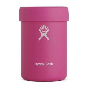 Chladící pohár Hydro Flask Cooler Cup 12 OZ (354ml) Barva: růžová
