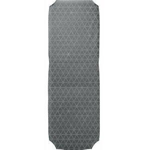 Therm-a-Rest Povlak Thermarest Synergy Sheet XL Barva: šedá