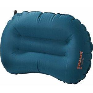 Therm-a-Rest Nafukovací polštář Thermarest Airhead Lite Large Barva: modrá