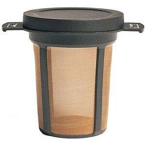 Filtr na kávu a čaj MSR Mugmate Coffee/Tea Filter Barva: černá