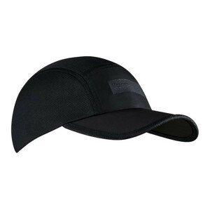 Kšiltovka Craft Pro Hypervent Barva: černá