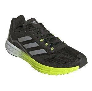 Pánské boty Adidas SL20.2 M Velikost bot (EU): 46 (2/3) / Barva: černá