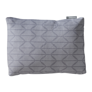 Polštář Therm-a-Rest Trekker™ Pillow Case Barva: šedá