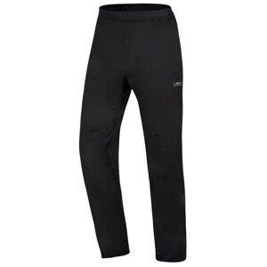 Pánské kalhoty Direct Alpine Cyclone Pants Velikost: M / Barva: černá