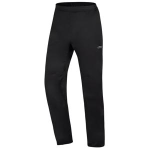 Pánské kalhoty Direct Alpine Cyclone Pants Velikost: XL / Barva: černá