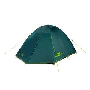 Stan Loap Texas Pro 3 Barva: zelená