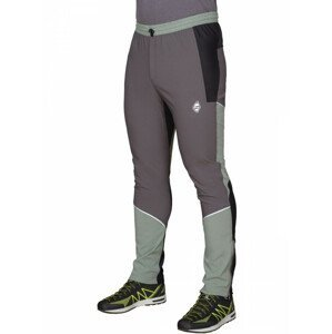 Pánské kalhoty High Point Gale 3.0 Pants Velikost: L / Barva: šedá