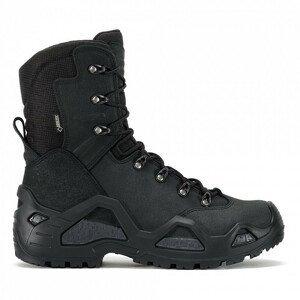 Pánské boty Lowa Z-8N GTX C Velikost bot (EU): 45 / Barva: černá