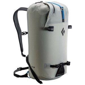 Turistický batoh Black Diamond BLITZ 28 Barva: bílá