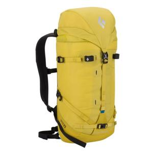 Turistický batoh Black Diamond SPEED 22 Barva: žlutá