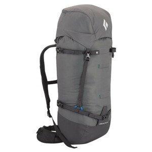 Turistický batoh Black Diamond Speed 30 Barva: tmavě šedá