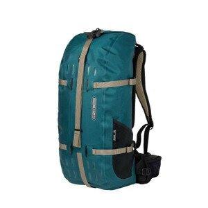 Batoh Ortlieb Atrack 25L Barva: modrá
