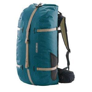 Batoh Ortlieb Atrack 45L Barva: modrá