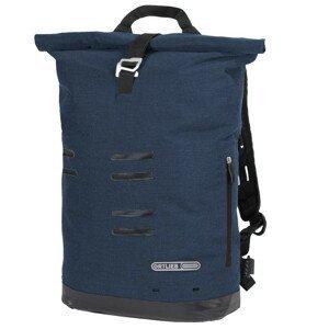 Batoh Ortlieb Commuter-Daypack Urban 21L Barva: modrá