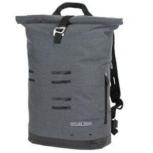 Batoh Ortlieb Commuter-Daypack Urban 21L Barva: šedá