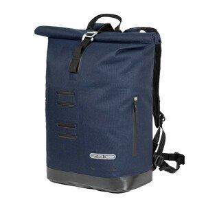 Batoh Ortlieb Commuter-Daypack Urban 27L Barva: modrá