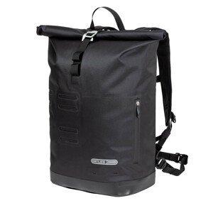 Batoh Ortlieb Commuter-Daypack City 27L Barva: černá