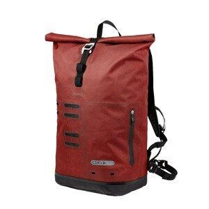 Batoh Ortlieb Commuter-Daypack City 27L Barva: červená