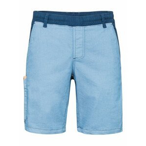 Pánské kraťasy Chillaz Neo Velikost: M / Barva: modrá