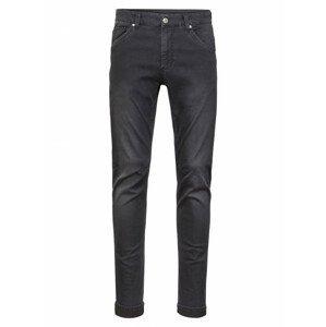 Pánské kalhoty Chillaz Kufstein Velikost: XL / Barva: černá