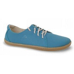 Pánské boty Aylla Inca Velikost bot (EU): 42 / Barva: modrá