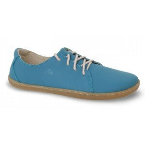 Pánské boty Aylla Inca Velikost bot (EU): 46 / Barva: modrá
