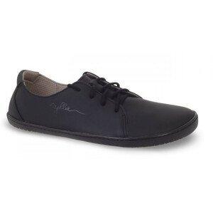 Pánské boty Aylla Inca Velikost bot (EU): 41 / Barva: černá