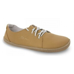 Pánské boty Aylla Inca Velikost bot (EU): 43 / Barva: hnědá