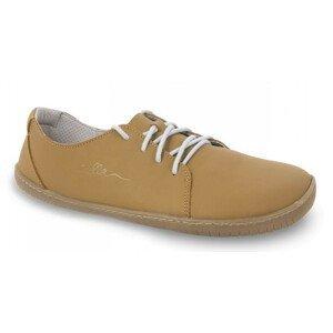 Pánské boty Aylla Inca Velikost bot (EU): 46 / Barva: hnědá