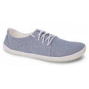 Pánské boty Aylla Nuna Velikost bot (EU): 43 / Barva: modrá