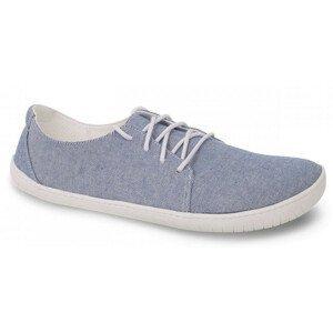 Pánské boty Aylla Nuna Velikost bot (EU): 45 / Barva: modrá